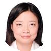 Mujun Zhang