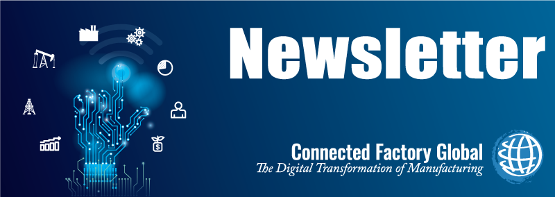 cfg-newsletter-banner - Connected Factory Global