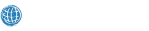 Connected Factory Global Logo