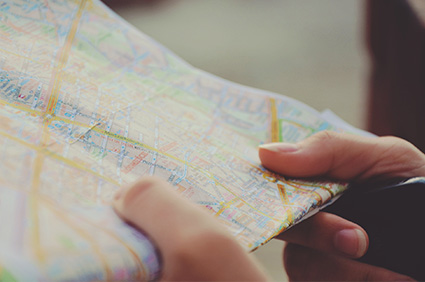 Create your own Smart Manufacturing Road Map